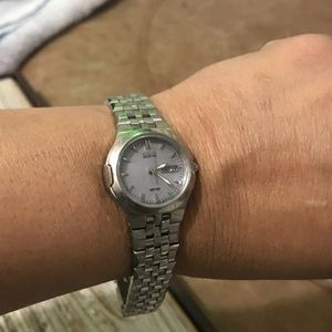 Citizen Eco watch in great condition